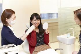 ハイジニスト(歯科衛生士)