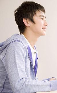 小学校高学年・中高生の方【永久歯列期】の矯正治療